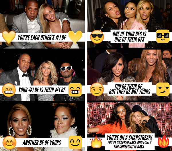 snapchat-friend-emoji