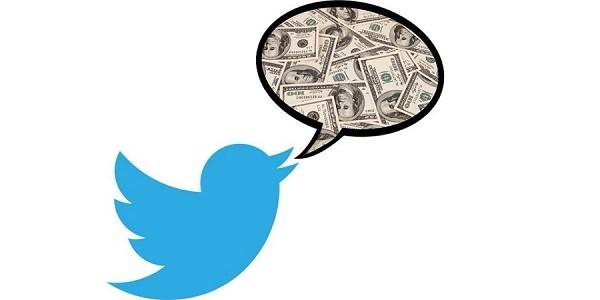 twitter-dolar