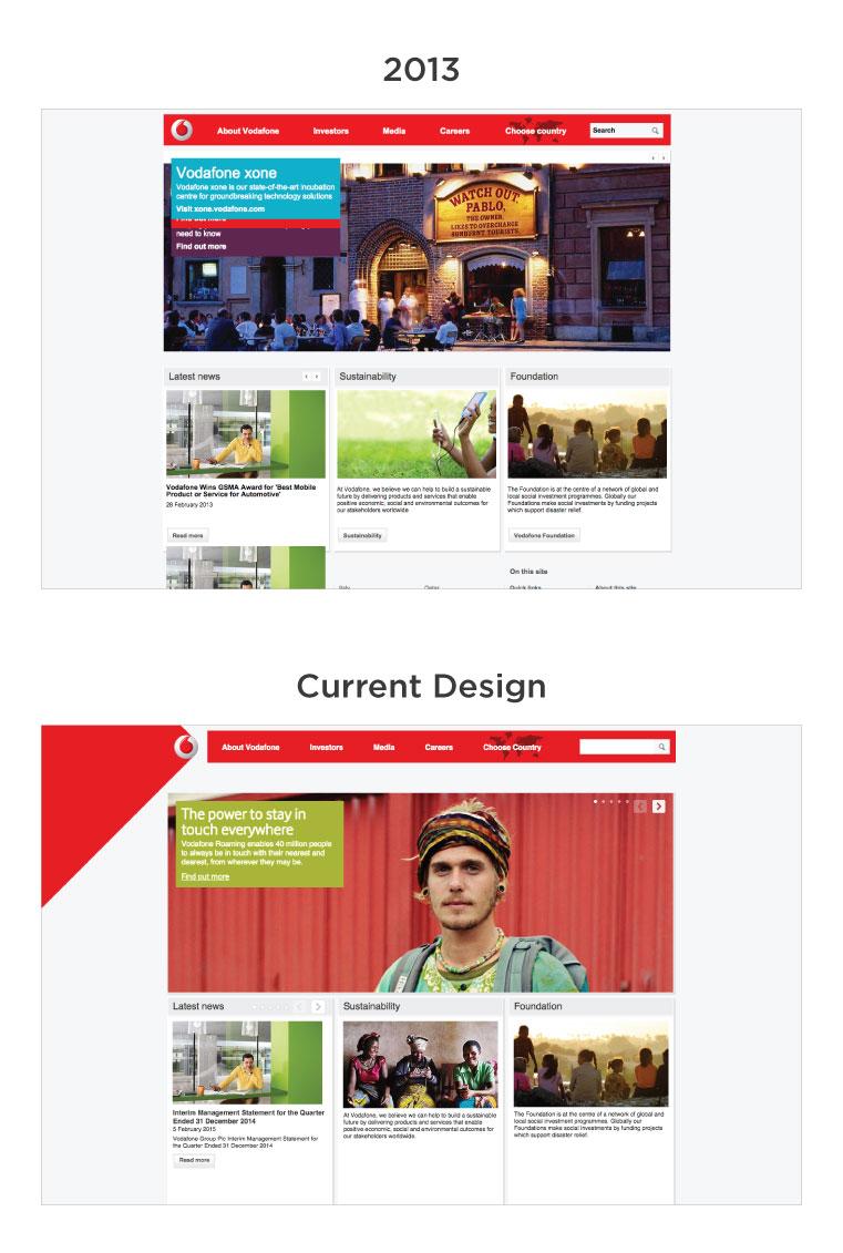 vodafone-rebrand-web-design-2_(1)