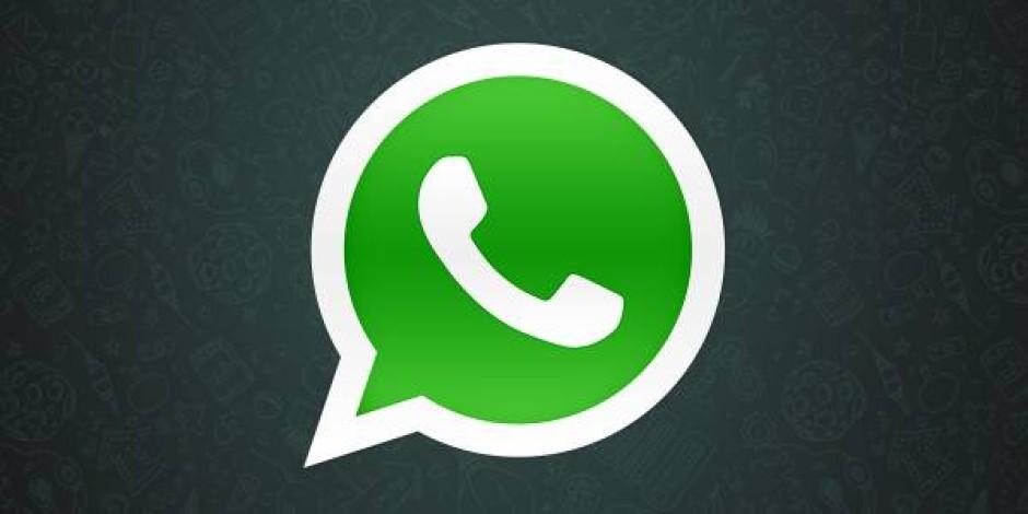 WhatsApp'ın sesli arama özelliği Apple kullanıcılarına da geldi