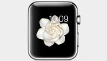 Apple Watch: Bir saatin tasarım detayları