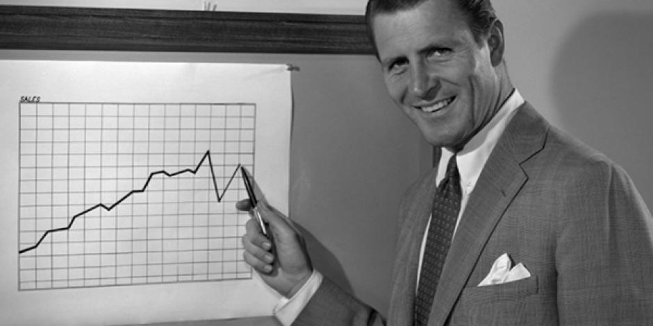 Her satış personelinin pazarlama hakkında bilmesi gereken 10 şey
