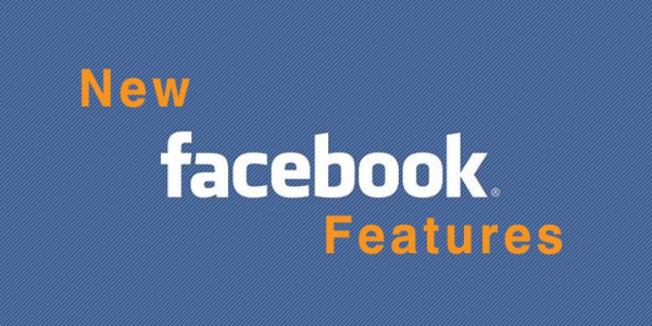 Facebook'ta içeriğinizi reklam vermeden ilgili kişilere ulaştırmanın 2 yolu