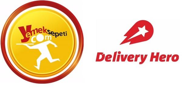 Delivery Hero, Yemeksepeti.com'u 589 milyon dolar değerlemeyle satın aldı