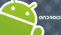 Android Wear'in Apple Watch'tan daha iyi olduğunu gösteren 7 kanıt