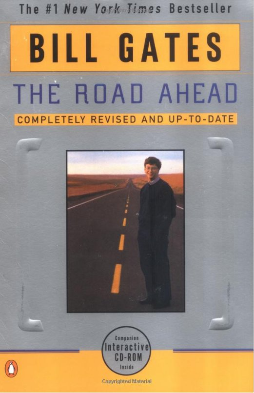 bill-gates-the-road-ahead