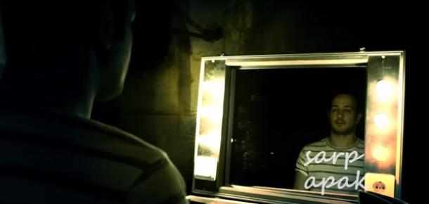 BKM Express'ten dikkat çeken video serisi: Basit düşün! Basit yaşa!