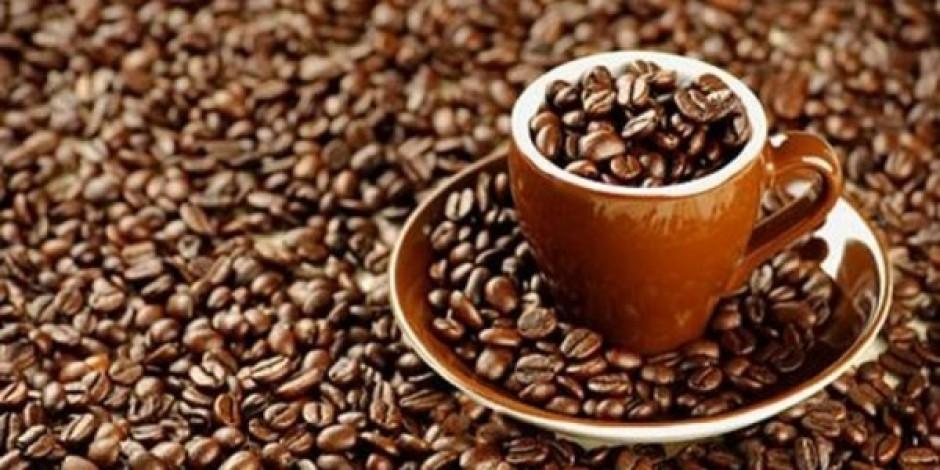 Kahveyi vazgeçilmez kılan 7 fayda