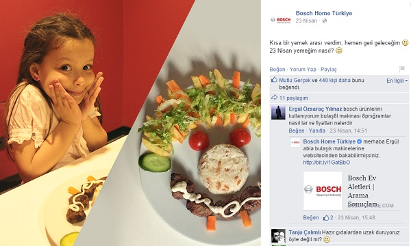 duru-bosch-yemek