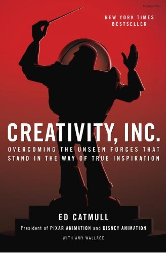 ed-catmull-creativity-inc
