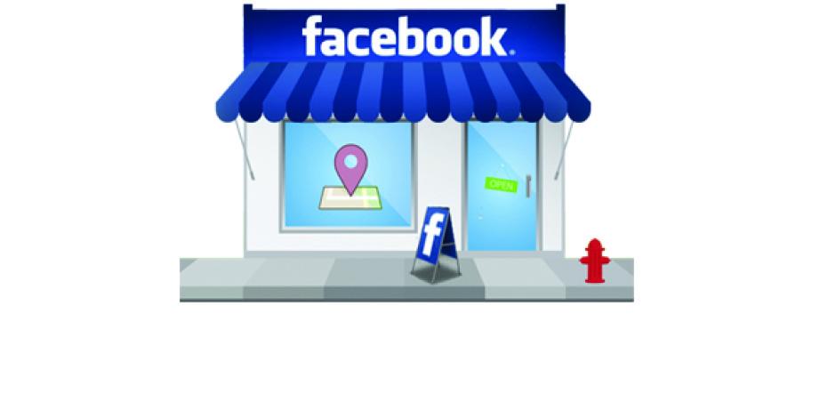 Facebook'tan küçük işletme sahiplerine daha kolay reklam yapma imkanı