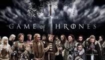 İngiliz teknoloji şirketi Game Of Thrones'un yayınlandığı gün çalışanlarına yarım gün ek tatil veriyor