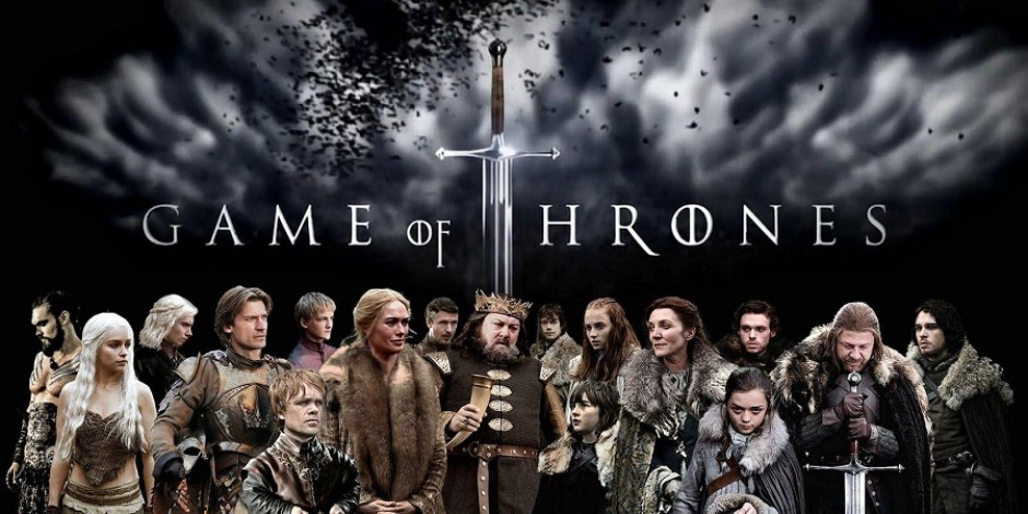 Game of Thrones'un en trajik 10 ölümü