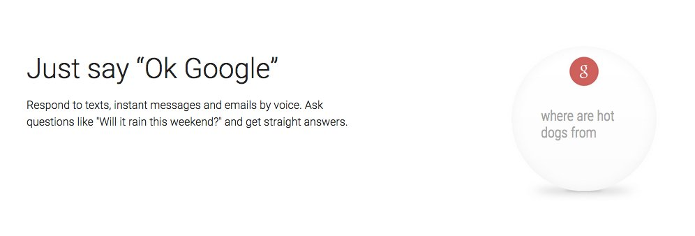 generally-google-now-is-often-ranked-as-better-than-siri