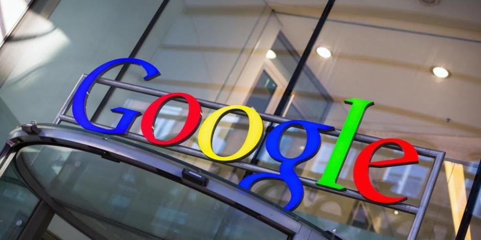 Google Alphabet'i duyurması ile şirket değerini 20 milyar doların üzerinde artırdı