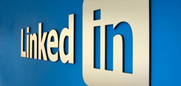 LinkedIn hesabınızı daha görünür kılmanın 7 yolu