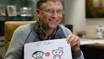 Bill Gates hakkında 23 şaşırtıcı bilgi