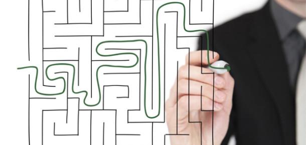 Satış ve pazarlama açısından doğru 'İş Planı' nasıl hazırlanır?