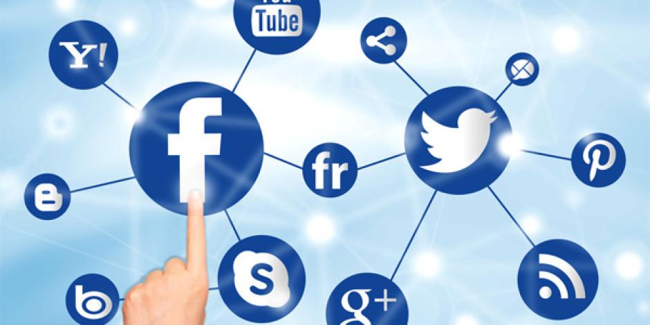 Sosyal medyada başarısız sonuçların 5 sebebi