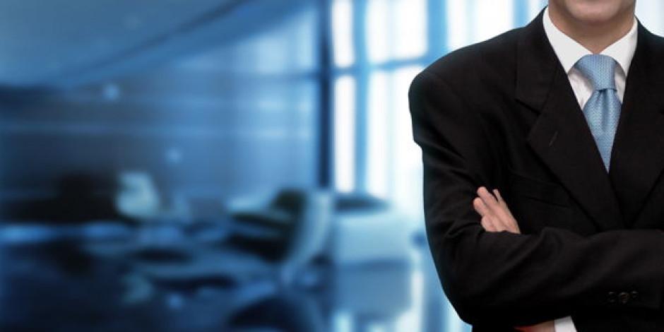 İyi bir lider olmaya giden yolda 5 kolay ipucu