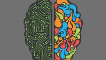 Daha hızlı öğrenmenin 3 yolu