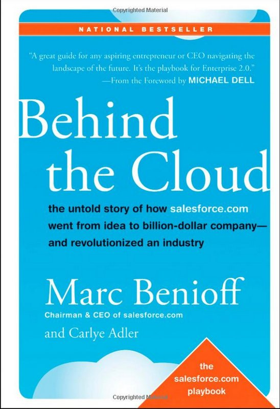 marc-benioff-behind-the-cloud