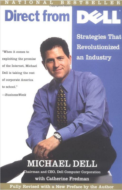 michael-dell-direct-from-dell