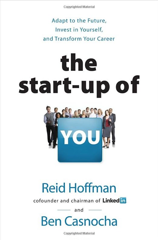 reid-hoffman-the-startup-of-you