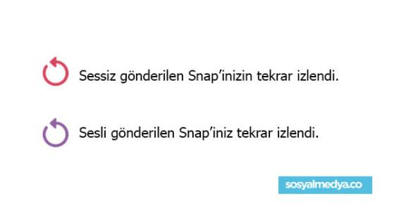 snap6