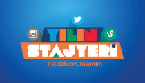 """PepsiCo Türkiye'nin sosyal medya üzerinden işe alım yarışması: """"Yılın Stajyeri"""""""