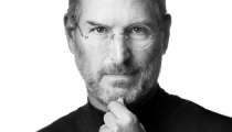 Heyecanla beklenen Steve Jobs filminin fragmanı yayınlandı