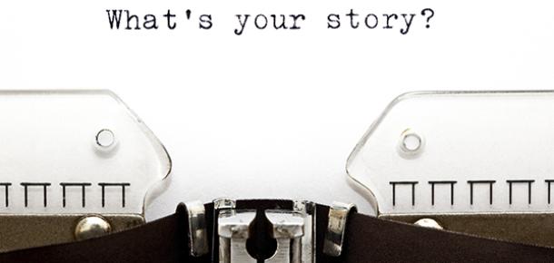 İyi bir hikaye anlatmak için gerekli 4 kural