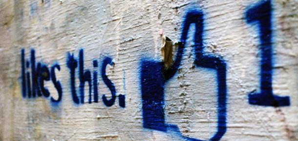 Facebook'un ilk zamanlarında 1 milyar dolara Yahoo'ya satma fikrine karşı çıkan yatırımcı
