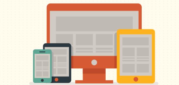 Sıklıkla karşılaşacağımız 10 web tasarım trendi