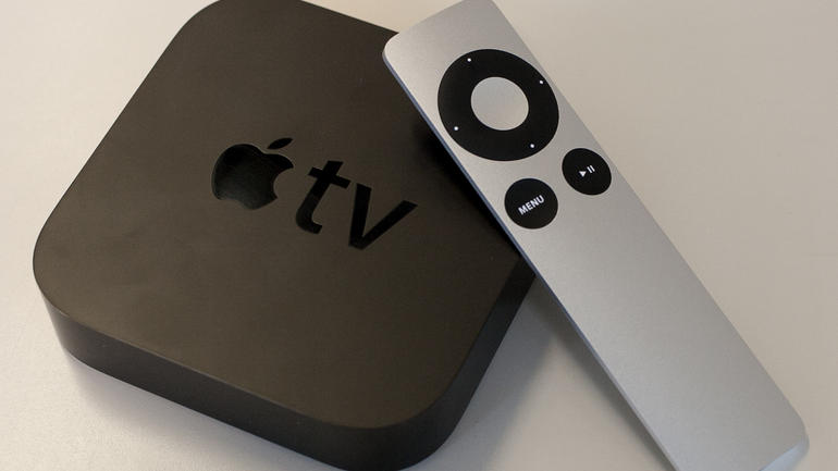 AppleTVMarch2012_35160082_04