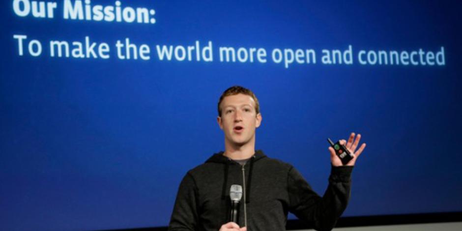 Facebook'ta çalışmanın Google'da çalışmaktan daha iyi olduğunun 7 kanıtı