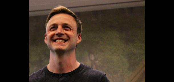 İyi Latte yaptığı için Airbnb'de, Facebook'ta ve Yahoo'da çalışan adam