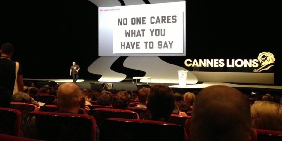 Cannes'da kazanmaya en yakın adaylar