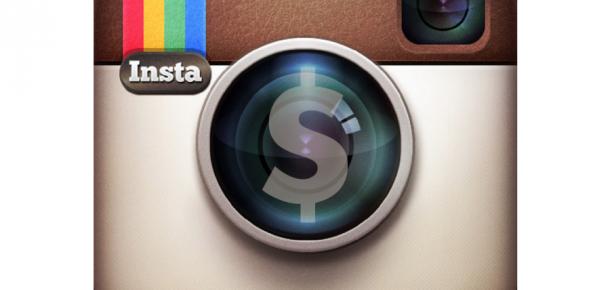 Instagram'dan iki önemli reklam geliştirmesi