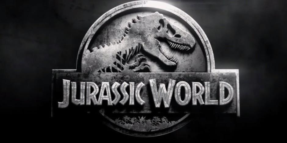Jurassic World'den yarım milyar dolarlık gişe hasılatı