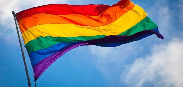 LGBTİ Onur Yürüyüşü hakkında ne kadar bilgiye sahipsin?