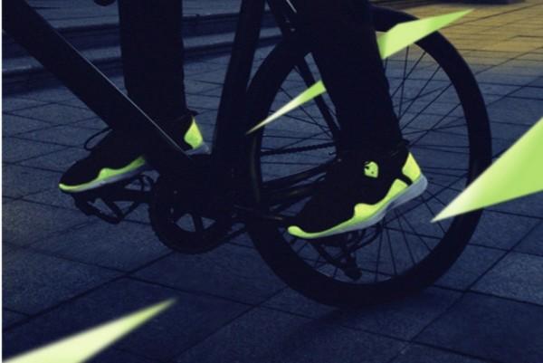 Shift-Sneaker-