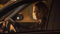 True Detective 2. Sezon 2. Bölümüne detaylı bakış