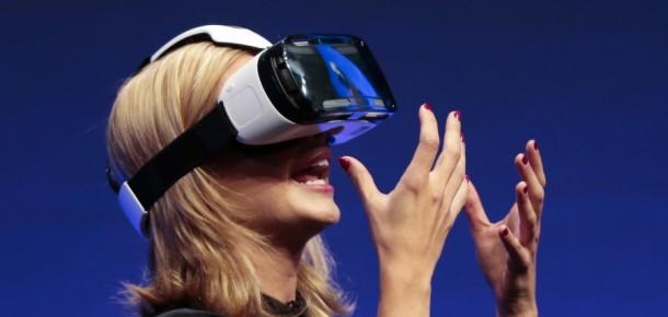 Markaların sanal gerçekliğe yatırım yapmadan önce düşünmeleri gereken 6 şey