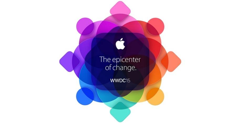Apple'ın duyuracağı 3 önemli gelişme