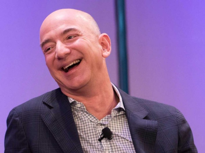 amazon-36-out-of-5