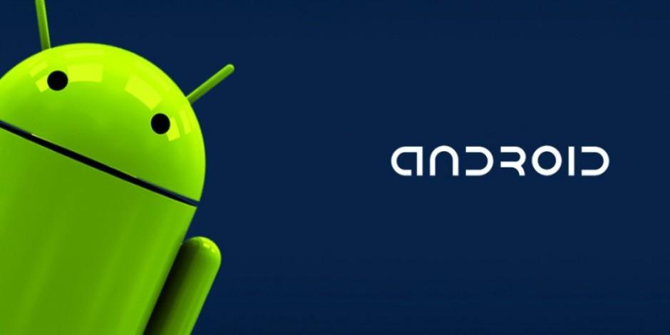 Bu ay kaçırmamanız gereken Android uygulamaları