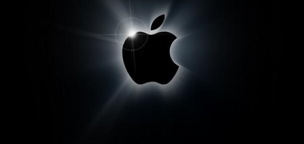 Apple'ın gizlediği ama herkesin ulaşabildiği yeni uygulaması