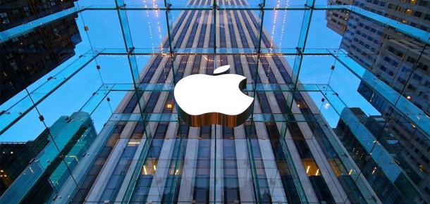 Apple son çeyrekte en yüksek karına ulaştı