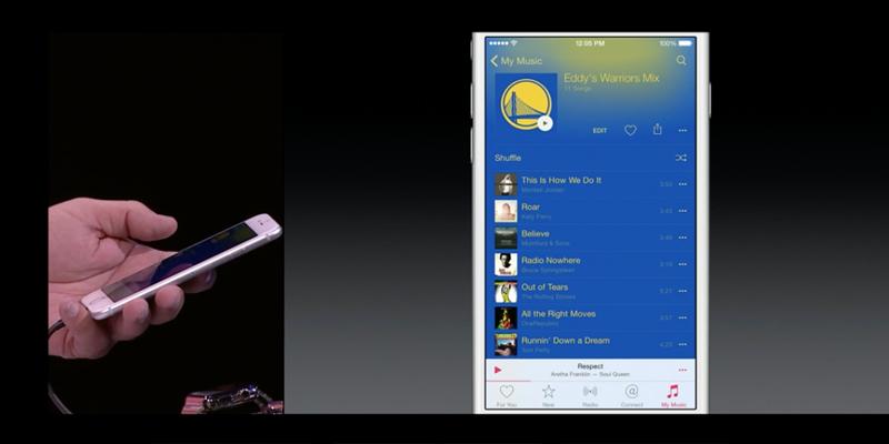apple-müzik-1-